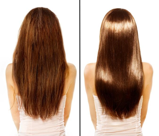 best women's haircuts