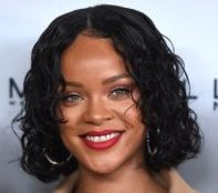 Best haircuts for women Hollywood