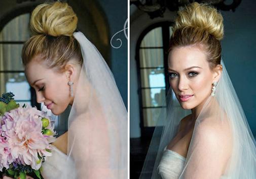 Best modern women haircuts Hollywood CA