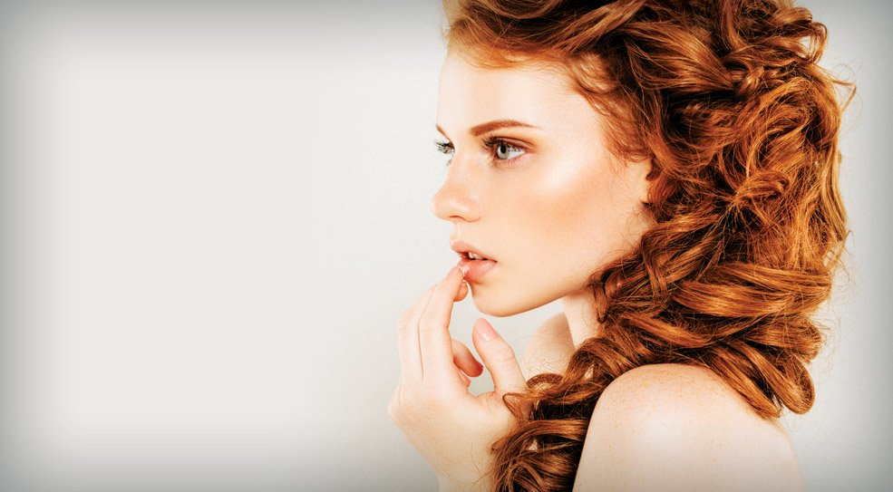 Hairstyles for Women Hollywood CA