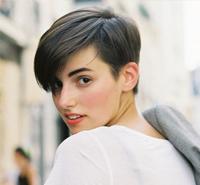 Best Women Haircuts Highlights