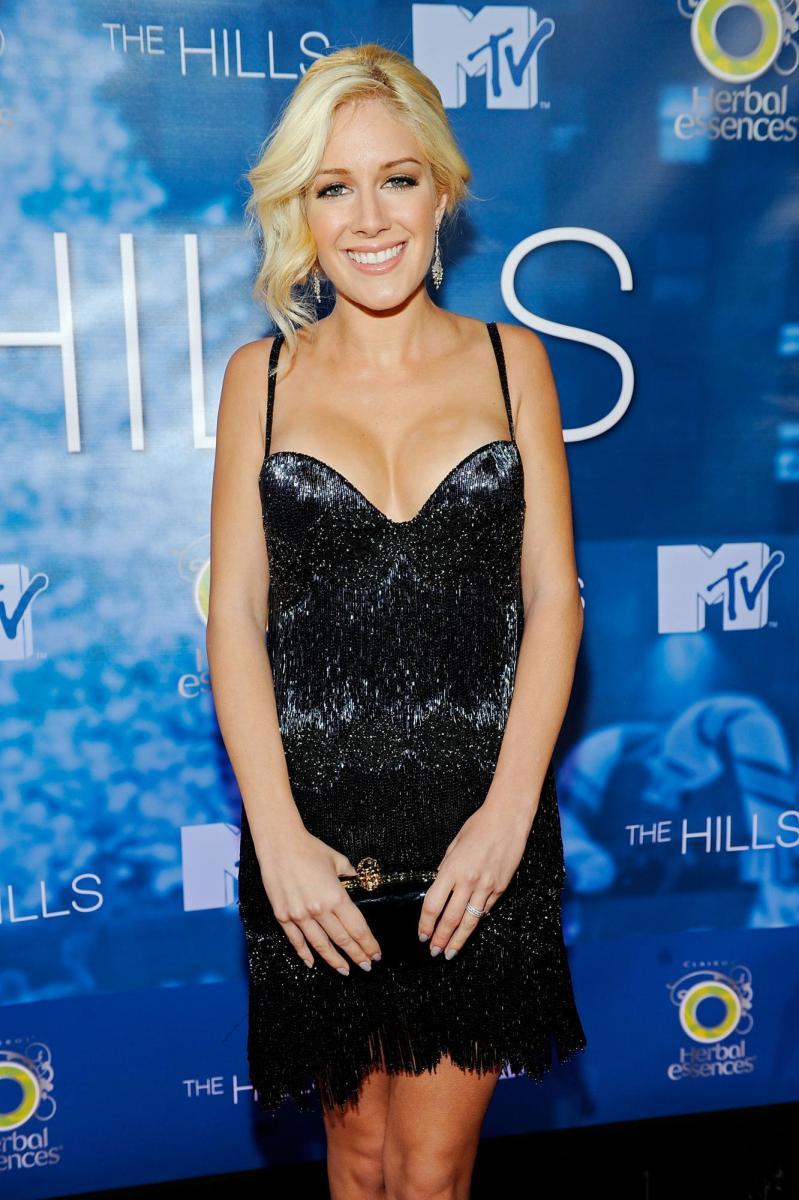 Heidi-Montag-@-season-4-finale-of-The-Hills13